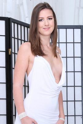 Porn star Alessandra Amore Photo