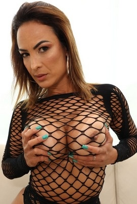Belinha Baracho