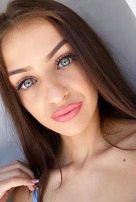 Brenda Santos