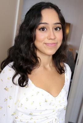 Dania Vega