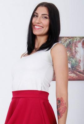 Henna Ssy