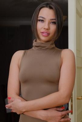 Irina Mat