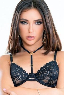 Porn star Jane Wilde Photo