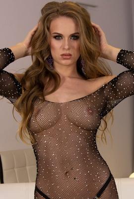 Porn star Jenny Manson Photo