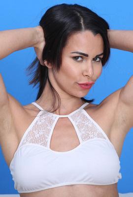 Porn star Jessy Jey Photo