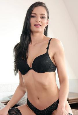 Porn star Leanne Lace Photo