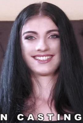 Lena Lelani