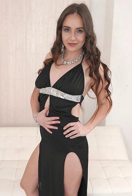 Lenna Ross