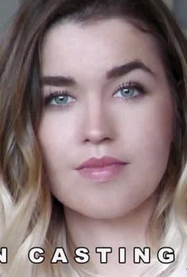 Porn star Leonella Turner Photo