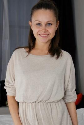 Porn star Liza Shay Photo