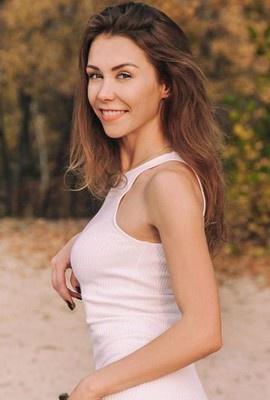 Porn star Mia Bandini Photo