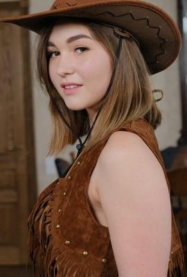 Mia Piper