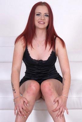 Porn star Stiffany Love Photo