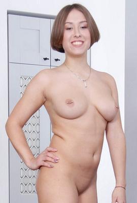 Porn stars tip Porn Stars:
