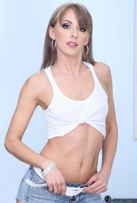 Vicky Sol