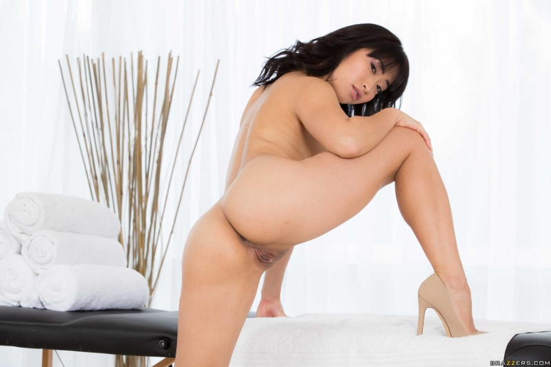 image Babes loving dick 3 scene 2 ddf productions