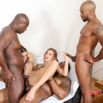 Babe blonde boob busty nude porn red sex tit xxx
