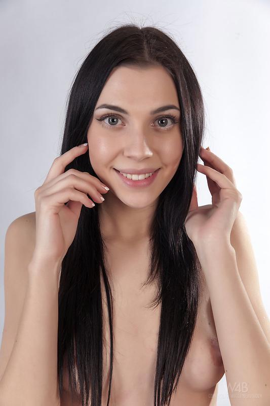 Famous european porn stars-7552