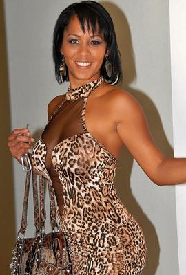 Porn star Belacortes Photo