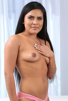 Pornstar Gabby Martinez free Photos and Videos
