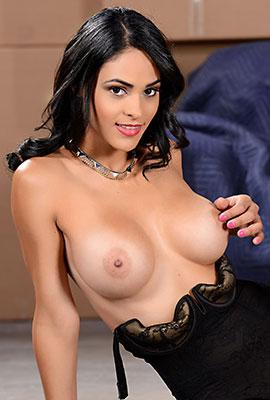 jasmine porn star Woman, Actress, Erotic model, 27 years old from United States .