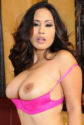 Pornstar Jessica Bangkok free Photos and Videos