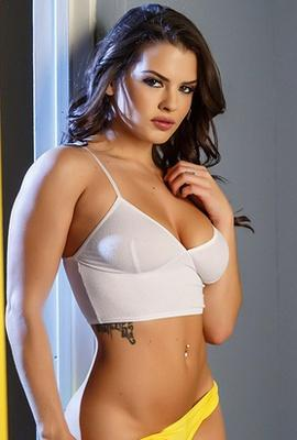 Pornstar Keisha Grey free Photos and Videos