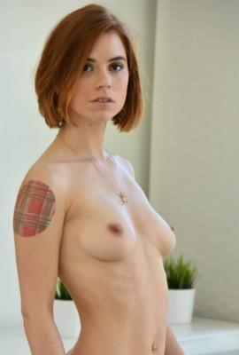 Porn star Pepper Hart Photo