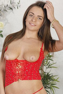 Pornstar Russian Latoya free Photos and Videos