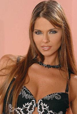 Pornstar Simony Diamond free Photos and Videos