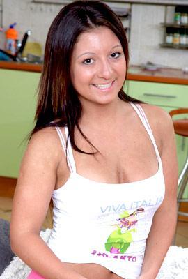 Porn star Sue Kenyon Photo