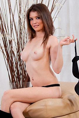julia stiles nackt