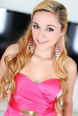 Zoey Foxx