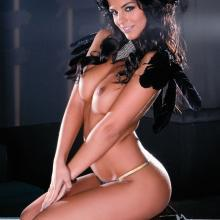 Black Angelika, Private, photo 3