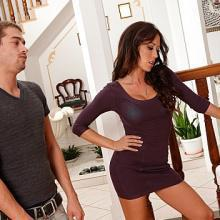 Capri Cavanni, Naughty America, photo 1