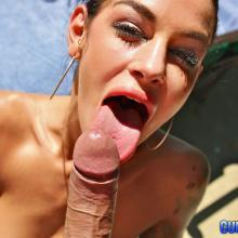 Angelina Valentine, Cumlouder, photo 10