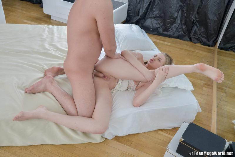 Milana Fox Sex Net