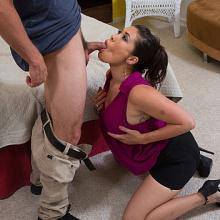 London Keyes, Naughty America, photo 11