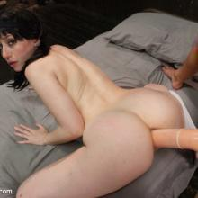 Francesca Le, Kink.com, photo 12