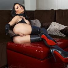 Jessica Jaymes, Spizoo Network, photo 10