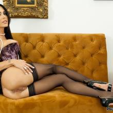 Jessica Jaymes, Spizoo Network, photo 8