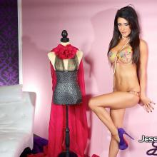 Jessica Jaymes, Spizoo Network, photo 3