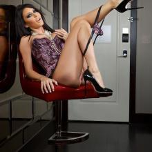 Jessica Jaymes, Spizoo Network, photo 7
