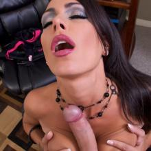 Jessica Jaymes, Spizoo Network, photo 11