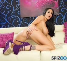 Ava Addams, Spizoo Network, photo 5