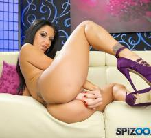 Ava Addams, Spizoo Network, photo 10