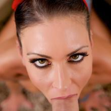 Jessica Jaymes, Spizoo Network, photo 14