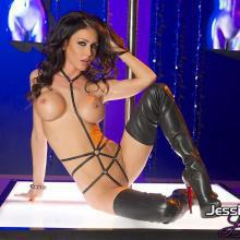 Jessica Jaymes, Spizoo Network, photo 0