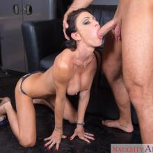 Jessica Jaymes, Naughty America, photo 3