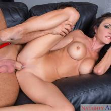 Jessica Jaymes, Naughty America, photo 8